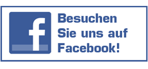 Zimmermann Lüdenscheid - Facebook