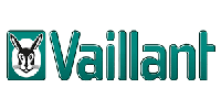 Partner Vaillant
